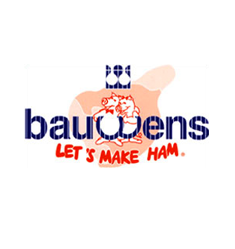 Bauwens Meat - Vleeswaren - Zele